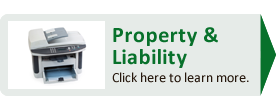 Property Liability Insurance (Business) - TJ Woods Insurance Agency, Inc. in Worcester, MA