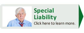 Special Liability Insurance (Business) - TJ Woods Insurance Agency, Inc. in Worcester, MA