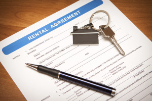 Benefits of Renting, TJ Woods Insurance, Worcester, MA