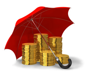 What is Umbrella Coverage,TJ Woods Insurance Agency, Worcester, MA