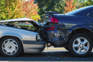 what do i do after a car accident, TJ Woods insurance Agency, Worcester, MA