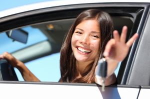 8 Things You Should Know About Auto Insurance