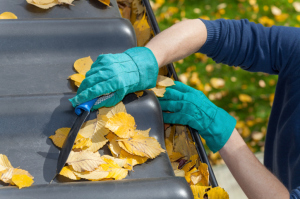 Homeowners Insurance Tips for Winterizing Your Home