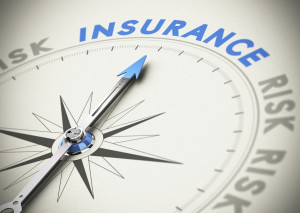 types of business insurance, H&K Insurance Agency, Watertown, MA