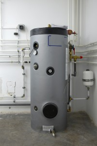 Boiler and Machinery Insurance - TJ Woods - Worcester MA