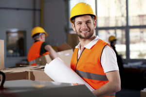 Workers' Compensation Definition -  TJ Woods Insurance Agency, MA