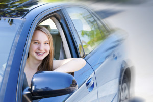 adding teen drivers to auto insurance, TJ Woods Insurance Agency, Worcester, MA