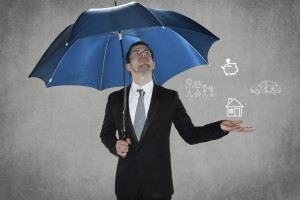 What Is Umbrella Insurance? - TJ Woods Insurance - Worcester, MA