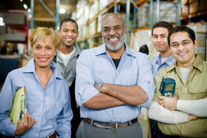 workers compensation, TJ Woods Insurance, Worcester, MA