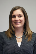 Learn more about Becca Krause - TJ Woods Insurance Agency, in Worcester MA