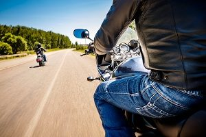Motorcycle Season: Is Your Bike Ready for the Road?