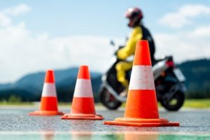 3 Ways You Can Lower Your Motorcycle Premium