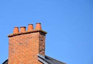Is Chimney Damage Covered by Your Home Insurance?