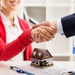 Renting Your First Home? Consider Renter's Insurance