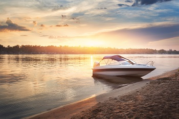 Tips for First-Time Boat Owners