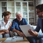 When Should You Start Estate Planning?