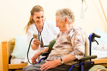 Does Medicaid Cover Long-Term Care Costs?