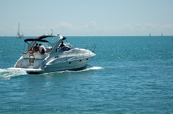 What Factors Affect Your Boat Insurance Rate