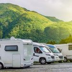 What Qualifies as a Motorhome or an RV?