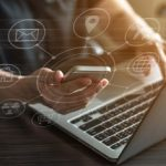 Helpful Tips for Securing Your Digital Life
