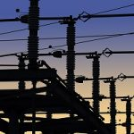 Tips on How to Get Through a Power Outage