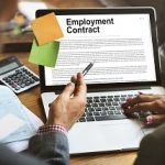 How to Be Protected From Breaches in Employment Contracts