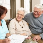 Questions to Ask When Looking to Purchase Long-Term Care