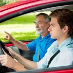 Auto Insurance: Adding Teen Drivers to Car Insurance