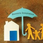 Should Renters Purchase Umbrella Insurance?