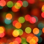 6 Holiday Safety Tips to Keep You Merry