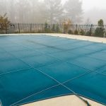 Protecting Your Pool During the Off-Season