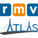 Transition to ATLAS: RMV Closure from Nov. 8th to 12th