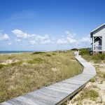 Tips to Save on Insurance When Buying a Vacation Home