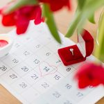 Steps to Insuring Your Valentine's Day Gift