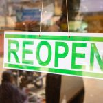Steps to Reopening a Business After Quarantine
