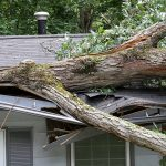 7 Simple Steps to Reporting a Homeowners Insurance Claim