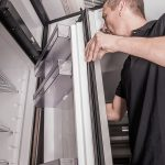 Tips for Preventing Water Damage from a Leaking Refrigerator