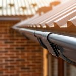Common Complications Caused by Clogged Gutters
