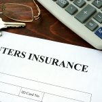 Debunking 5 Common Renters Insurance Myths