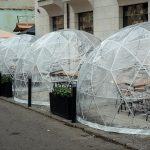 Outdoor Dining: Safety Considerations for Restaurants