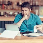 Tips for Controlling Your Small Business Insurance Costs