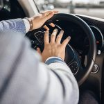 Avoiding Incidents and Accidents Caused by Road Rage