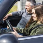 6 Ways to Save When Adding a Teen Driver to Your Auto Policy