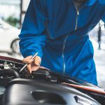Why You Shouldn't Neglect a Vehicle Recall