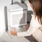 Why You Should Be Using a Dehumidifier During Summer