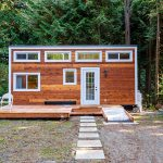 What to Know Before Joining the Tiny-House Movement