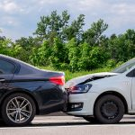 What Happens If Your Vehicle is Totaled?