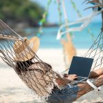 How to Take a Vacation as a Small Business Owner